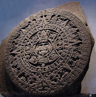 Five things writing taught me about Aztecs